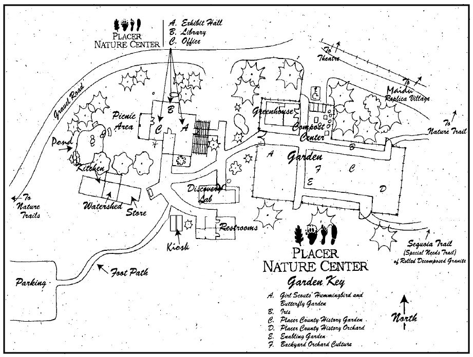 2014 Map_of_PNC_Campus