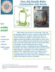 rain-barrel-handout