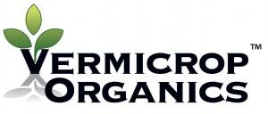 Vermicrop Logo