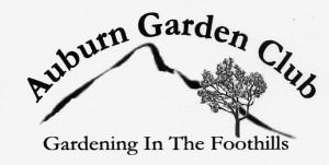 Auburn Garden Club Logo